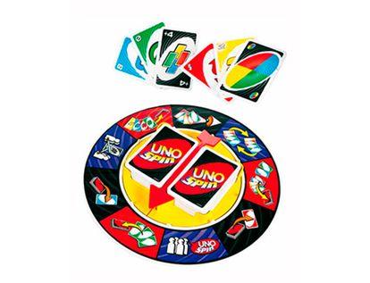 juego-uno-spin-27084396799