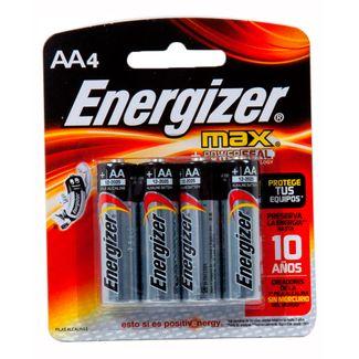 pila-alcalina-energizer-aa-x-4-39800011329