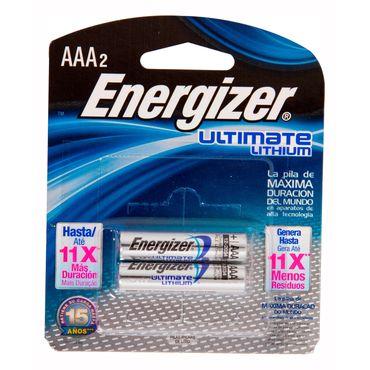 pilas-lithium-energizer-aaa-x-2-39800079305