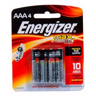 pila-alcalina-energizer-aaa-x-4-39800099099