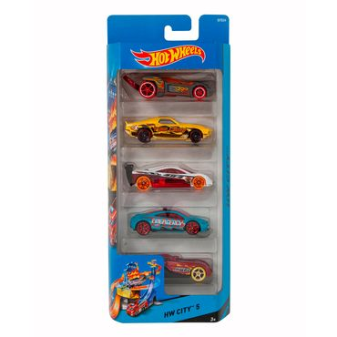 carro-hw-city-hot-wheels-x-5-74299018060