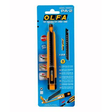 cortador-delgado-automatico-olfa-91511100464