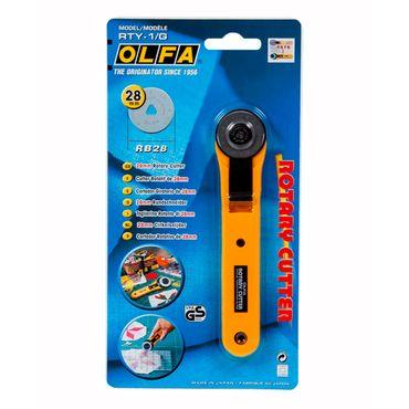 cortador-circular-olfa-28-mm-91511300178