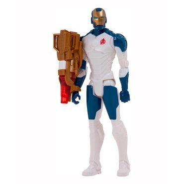figura-de-iron-man-avengers-630509280742