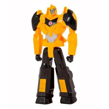 figura-bumblebee-titan-hero-transformers-robots-in-disguise-630509281466