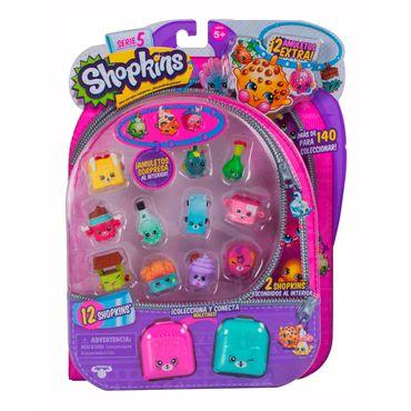 shopkins-s5-pack-x-12-unidades-630996561454