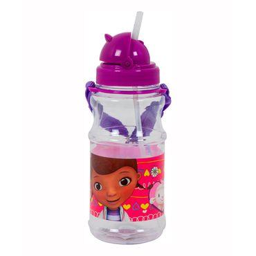 botilito-con-cordon-doctora-juguetes-745003036260