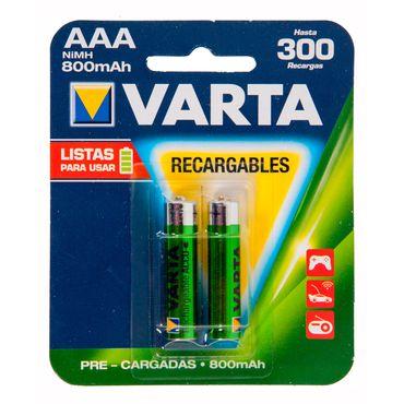 pila-recargable-platinum-aaa-de-800-mah-x-2-783094050501