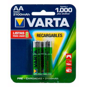 pila-recargable-platinum-aa-2100-mah-x-2-783094050525