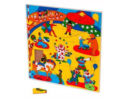 rompecabezas-x-64-piezas-799489202004