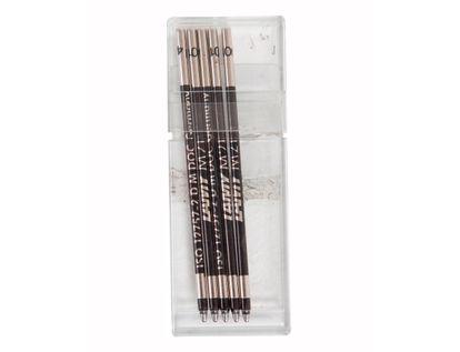 repuesto-de-twin-pen-lamy-negro-4014519001959