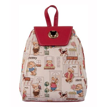 morral-henney-bear-con-refuerzos-y-manijas-color-cereza-6923262209322