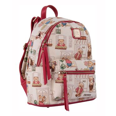 morral-henney-bear-correas-y-cremalleras-color-cereza-6923262228170