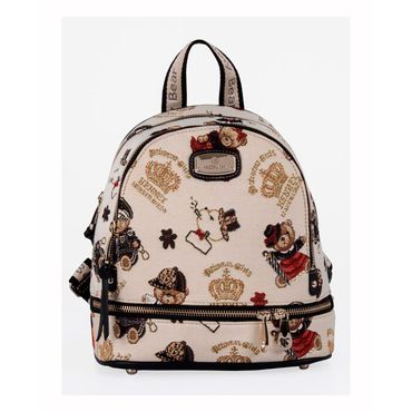 morral-henney-bear-correas-y-manija-color-beige-con-negro-6923262228316