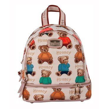 morral-henney-bear-pequeno-refuerzos-color-palo-de-rosa-6923262228330