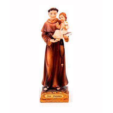 figura-de-san-antonio-12-cm-7450007529296