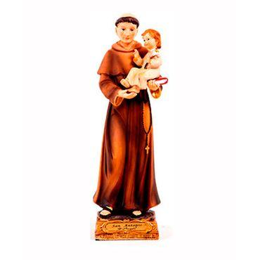 figura-de-san-antonio-20-cm-7450007529302