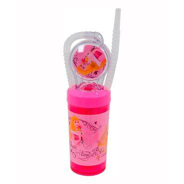 botilito-princesa-con-pitillo-plastico-7450030026236