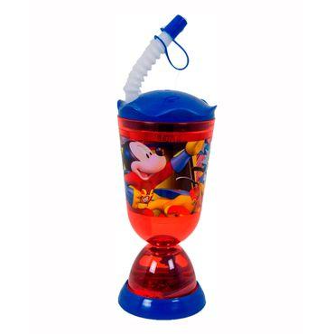 botilito-con-pitillo-mickey-mouse-7450030305621