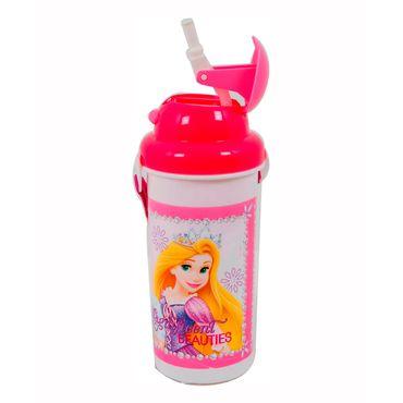 botilito-plastico-con-cordon-princesa-1-7450030306383