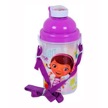 botilito-de-plastico-con-cordon-doctora-juguetes-7450030343234