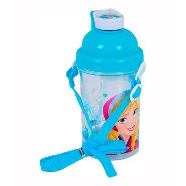 botilito-de-plastico-con-cordon-frozen-7450030343258