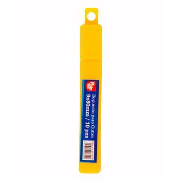 repuesto-para-cortador-delgado-x-10-7453010008192