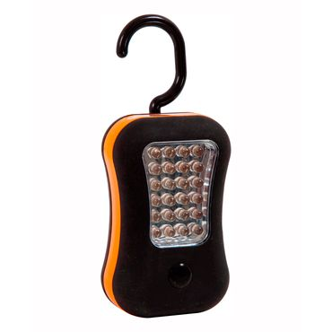 linterna-led-rectangular-con-iman-7453038496650