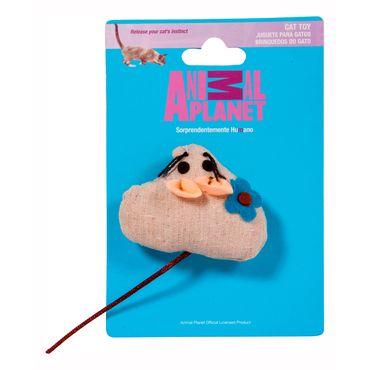 juguete-para-gato-diseno-de-raton-7453056082590