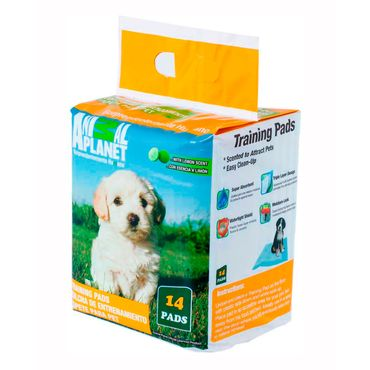 colcha-de-entrenamiento-para-perros-14-pads-1-7453063291947