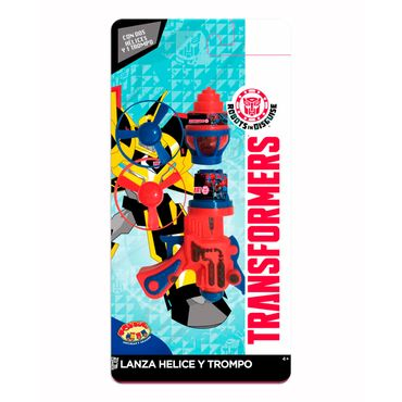 lanza-helice-y-trompo-transformers-7517700090130
