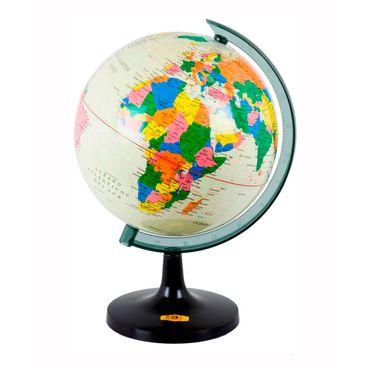 globo-terraqueo-politico-30-cm-fondo-crema--7701016736770
