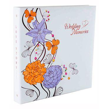 album-fotografico-matrimonio-7701016755238