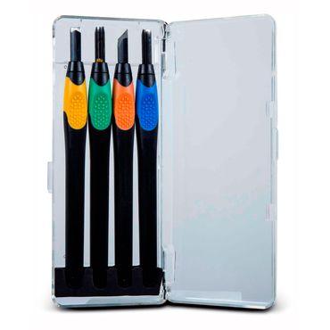 cortador-delgado-x-4-1-7701016780483