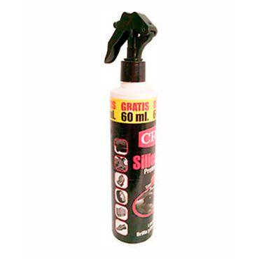 silicona-protectora-aroma-citrico-7702158351067