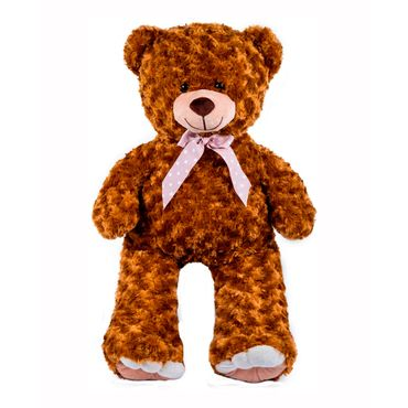 oso-de-peluche-de-50-cm-cafe-kisses-7702331194672