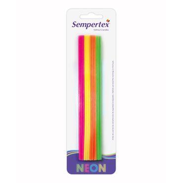 velita-neon-fina-x-24-unidades-7703340020242