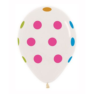 bomba-r-12-infinity-polka-dots-neon-cristal-7703340111407