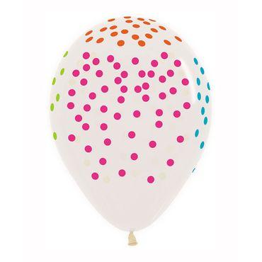 bomba-r-12-infinity-confetti-multicolor-7703340125725
