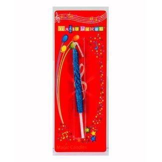 vela-magica-escarchada-en-forma-de-antorcha-7707033700046