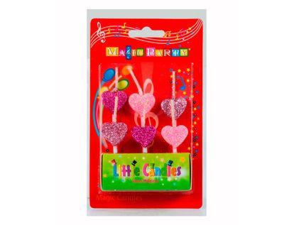 set-de-velas-magicas-en-forma-de-corazones-x-6-7707033790054