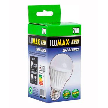 bombillo-led-bulbo-de-7w-base-e27-ilumax-luz-blanca-7707369043787