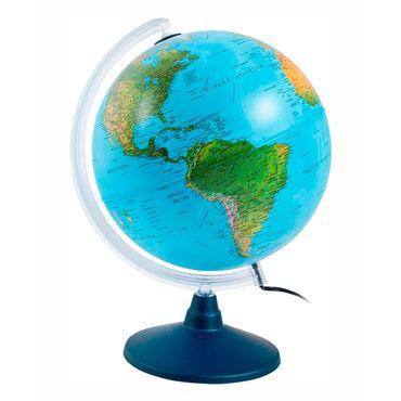 globo-terraqueo-con-luz-30-cm-8000623000090