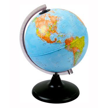 globo-terraqueo-politico-20-cm-8000623000250
