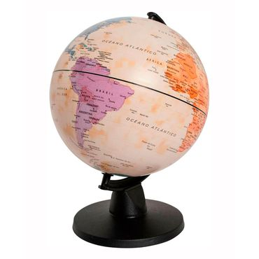 globo-terraqueo-politico-tipo-antiguo-16-cm-8000623001004