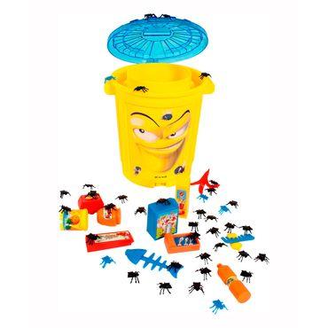 juego-de-mesa-moskas-lokas-8711808303959
