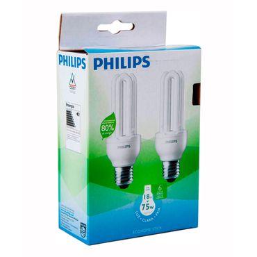 bombillo-ahorrador-tubular-de-18w-luz-blanca-2-unidades--8718291784661