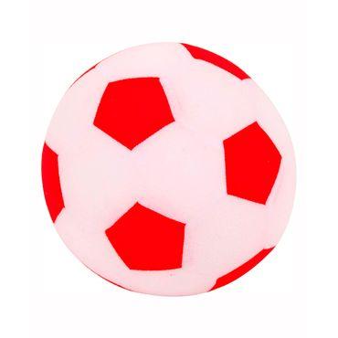 balon-de-futbol-en-espuma-7707236236113