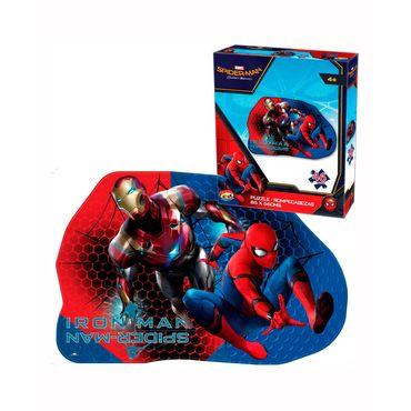 rompecabezas-spiderman-46-piezas-9011154227206