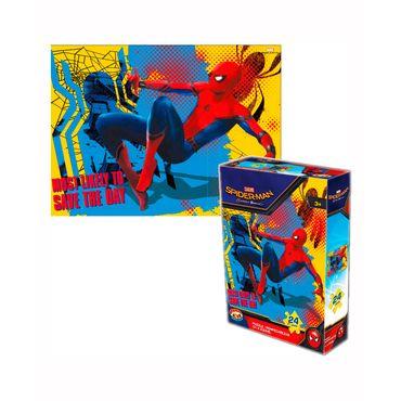 rompecabezas-spiderman-24-piezas-9033343225046